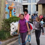 Cathedral Pony Rides - Fun Castle Dec 23 (6)
