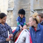 Cathedral Pony Rides - Fun Castle Dec 23 (7)
