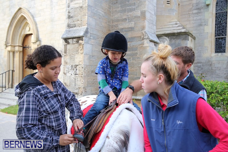 Cathedral-Pony-Rides-Fun-Castle-Dec-23-7