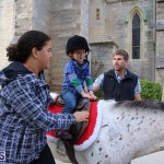 Cathedral Pony Rides - Fun Castle Dec 23 (8)
