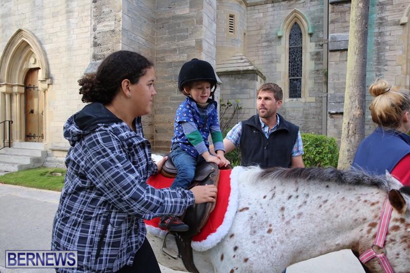 Cathedral-Pony-Rides-Fun-Castle-Dec-23-8