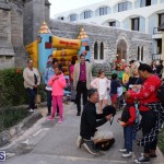 Cathedral Pony Rides - Fun Castle Dec 23 (9)