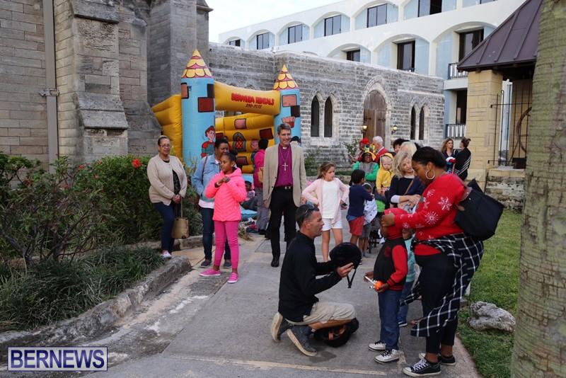 Cathedral-Pony-Rides-Fun-Castle-Dec-23-9