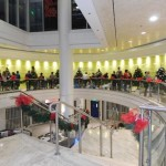 Charity Christmas Tree Event Bermuda December 2016 (1)