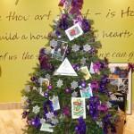 Charity Christmas Tree Event Bermuda December 2016 (10)
