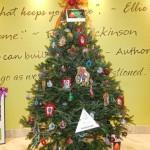 Charity Christmas Tree Event Bermuda December 2016 (11)