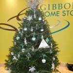 Charity Christmas Tree Event Bermuda December 2016 (12)