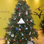 Charity Christmas Tree Event Bermuda December 2016 (13)