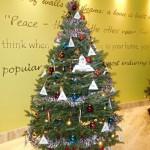 Charity Christmas Tree Event Bermuda December 2016 (3)