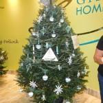 Charity Christmas Tree Event Bermuda December 2016 (5)