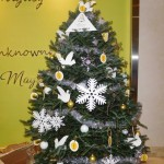 Charity Christmas Tree Event Bermuda December 2016 (6)