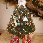 Charity Christmas Tree Event Bermuda December 2016 (7)