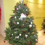 Charity Christmas Tree Event Bermuda December 2016 (9)