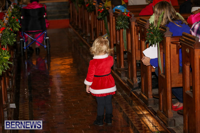Childrens-Nativity-Service-Cathedral-Bermuda-December-23-2016-10