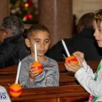 Childrens Nativity Service Cathedral Bermuda, December 23 2016-11