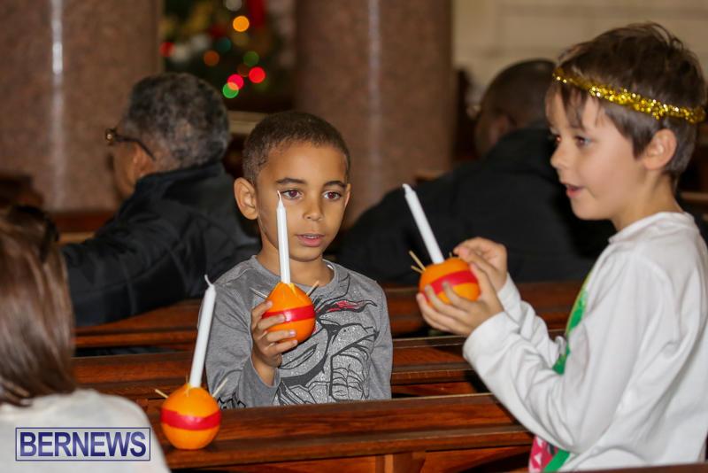 Childrens-Nativity-Service-Cathedral-Bermuda-December-23-2016-11