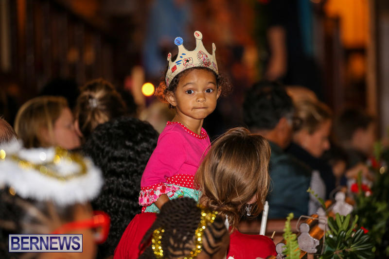 Childrens-Nativity-Service-Cathedral-Bermuda-December-23-2016-12