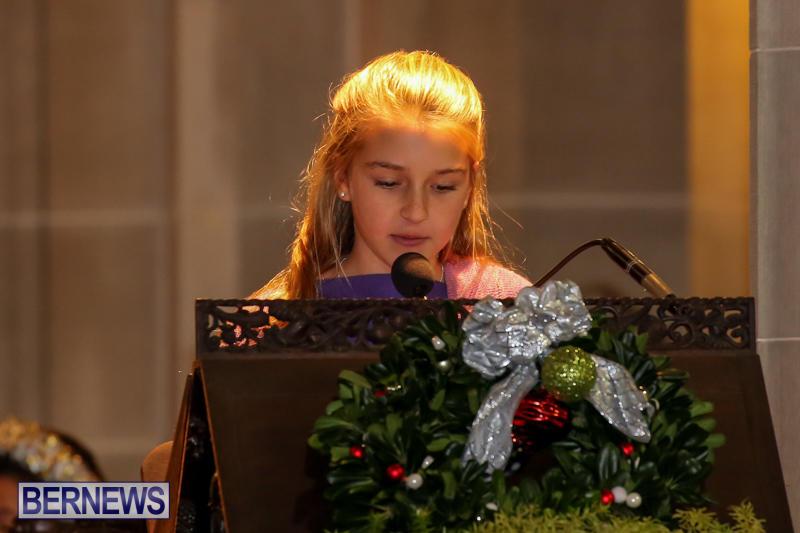 Childrens-Nativity-Service-Cathedral-Bermuda-December-23-2016-14