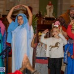 Childrens Nativity Service Cathedral Bermuda, December 23 2016-17