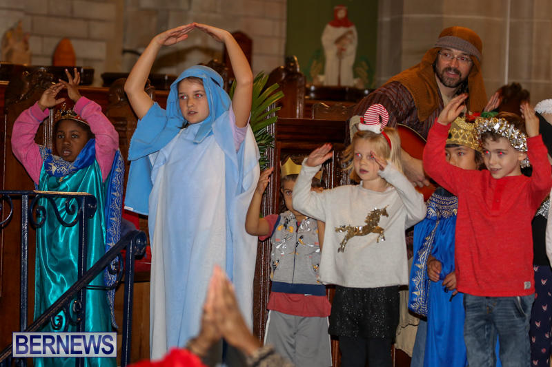 Childrens-Nativity-Service-Cathedral-Bermuda-December-23-2016-17