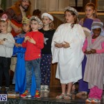 Childrens Nativity Service Cathedral Bermuda, December 23 2016-18