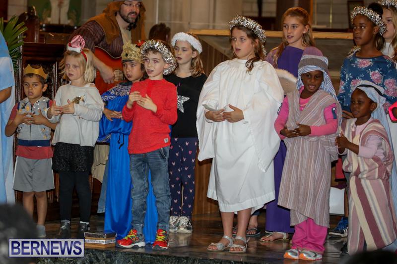 Childrens-Nativity-Service-Cathedral-Bermuda-December-23-2016-18