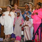 Childrens Nativity Service Cathedral Bermuda, December 23 2016-19