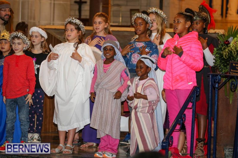 Childrens-Nativity-Service-Cathedral-Bermuda-December-23-2016-19