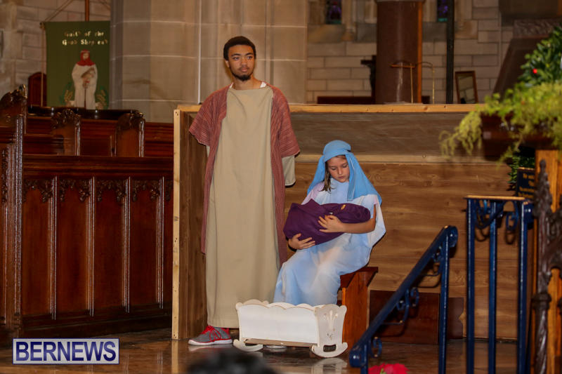 Childrens-Nativity-Service-Cathedral-Bermuda-December-23-2016-20