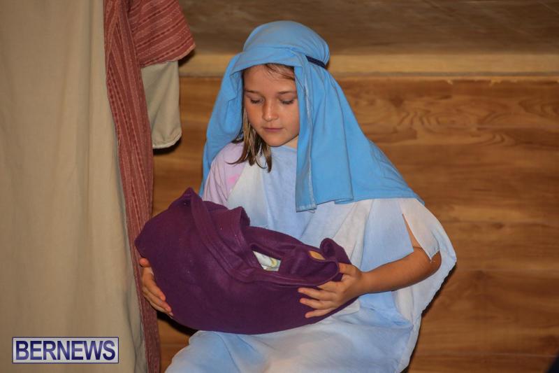 Childrens-Nativity-Service-Cathedral-Bermuda-December-23-2016-21