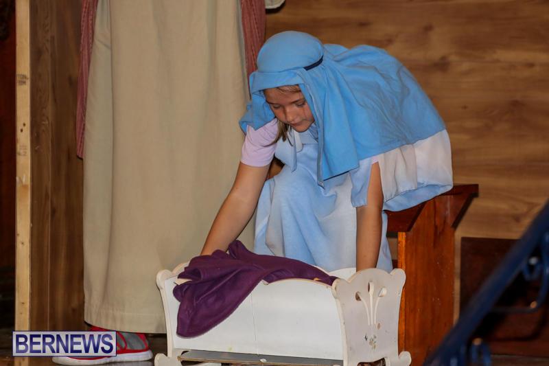 Childrens-Nativity-Service-Cathedral-Bermuda-December-23-2016-22