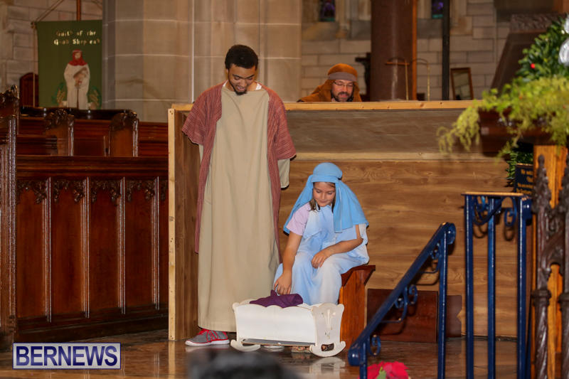 Childrens-Nativity-Service-Cathedral-Bermuda-December-23-2016-23