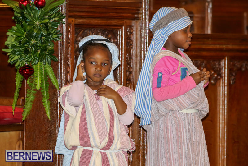 Childrens-Nativity-Service-Cathedral-Bermuda-December-23-2016-24