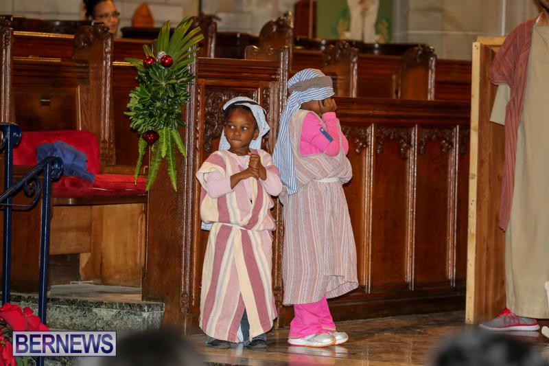 Childrens-Nativity-Service-Cathedral-Bermuda-December-23-2016-25