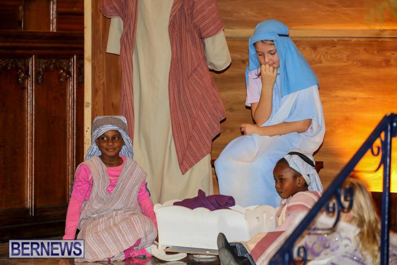 Childrens-Nativity-Service-Cathedral-Bermuda-December-23-2016-26