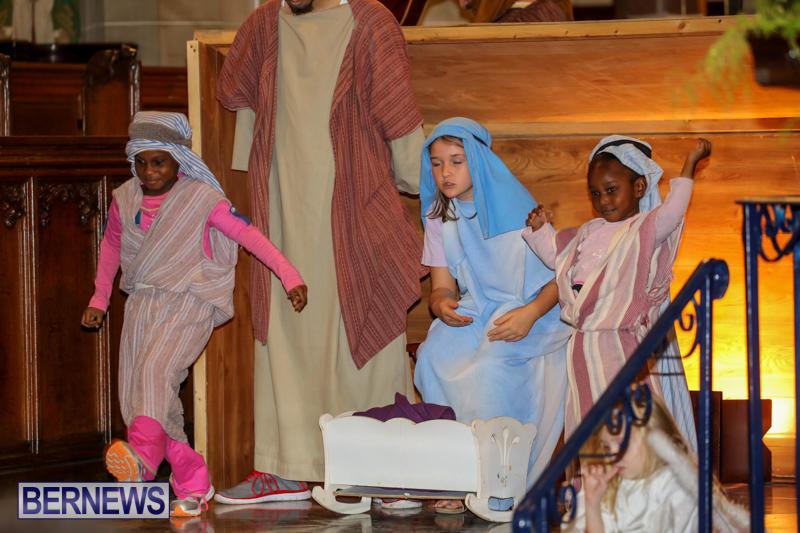 Childrens-Nativity-Service-Cathedral-Bermuda-December-23-2016-27