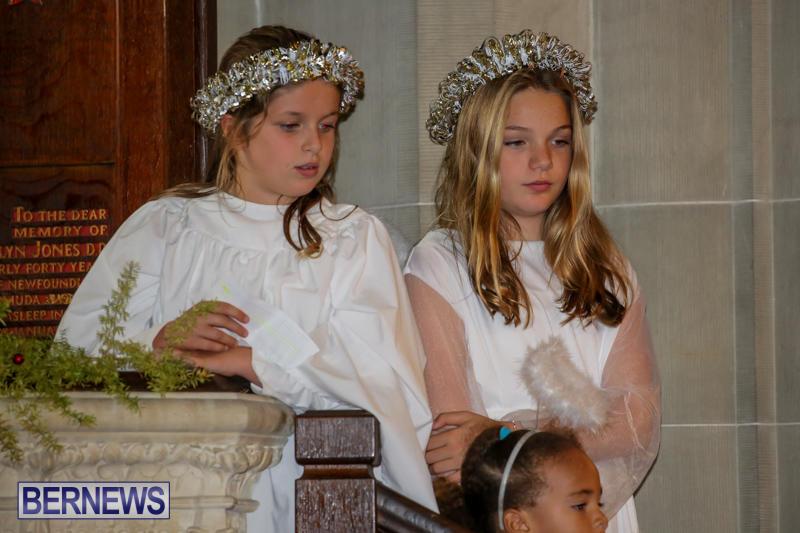 Childrens-Nativity-Service-Cathedral-Bermuda-December-23-2016-28