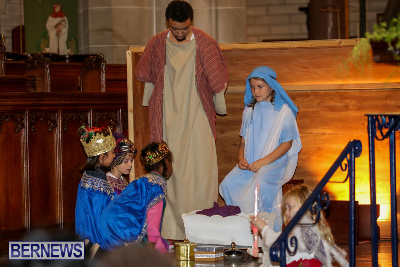 Childrens-Nativity-Service-Cathedral-Bermuda-December-23-2016-30