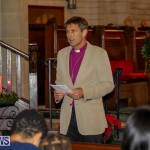 Childrens Nativity Service Cathedral Bermuda, December 23 2016-4