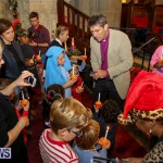 Childrens Nativity Service Cathedral Bermuda, December 23 2016-40