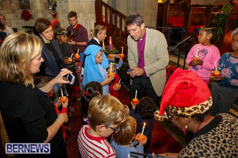 Childrens-Nativity-Service-Cathedral-Bermuda-December-23-2016-40