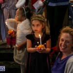 Childrens Nativity Service Cathedral Bermuda, December 23 2016-42