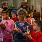 Childrens Nativity Service Cathedral Bermuda, December 23 2016-43