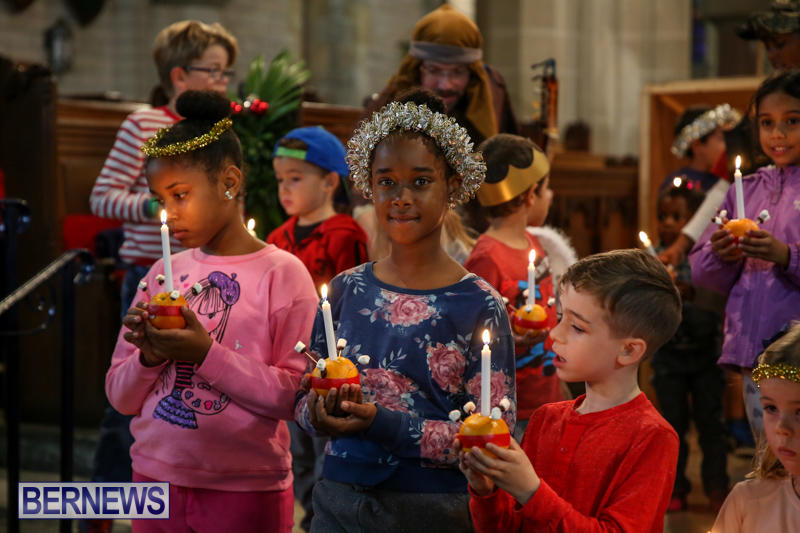 Childrens-Nativity-Service-Cathedral-Bermuda-December-23-2016-43