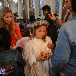 Childrens Nativity Service Cathedral Bermuda, December 23 2016-44