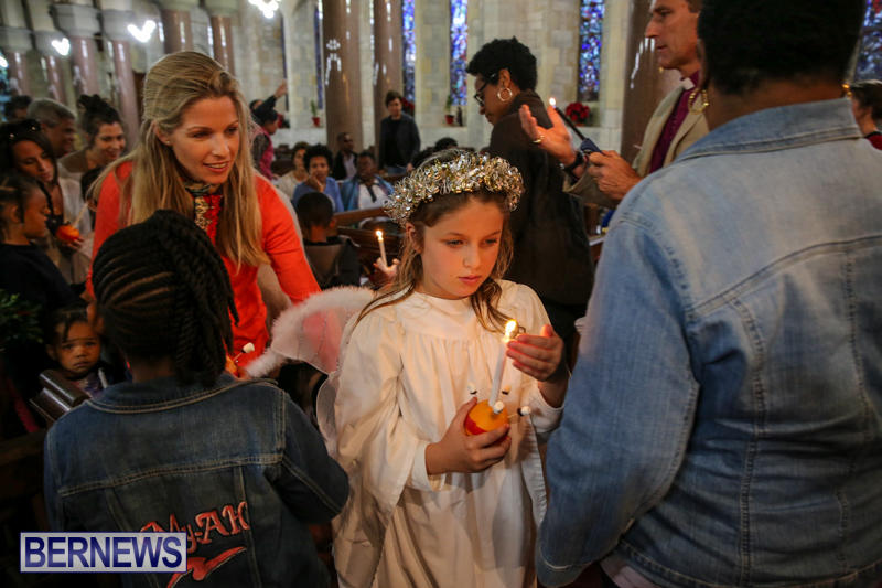 Childrens-Nativity-Service-Cathedral-Bermuda-December-23-2016-44