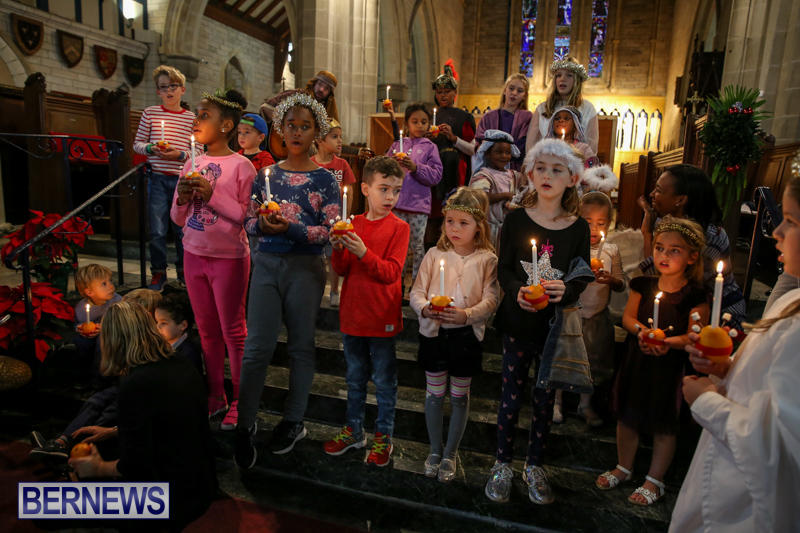 Childrens-Nativity-Service-Cathedral-Bermuda-December-23-2016-45