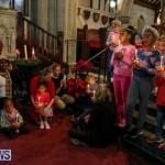 Childrens Nativity Service Cathedral Bermuda, December 23 2016-46