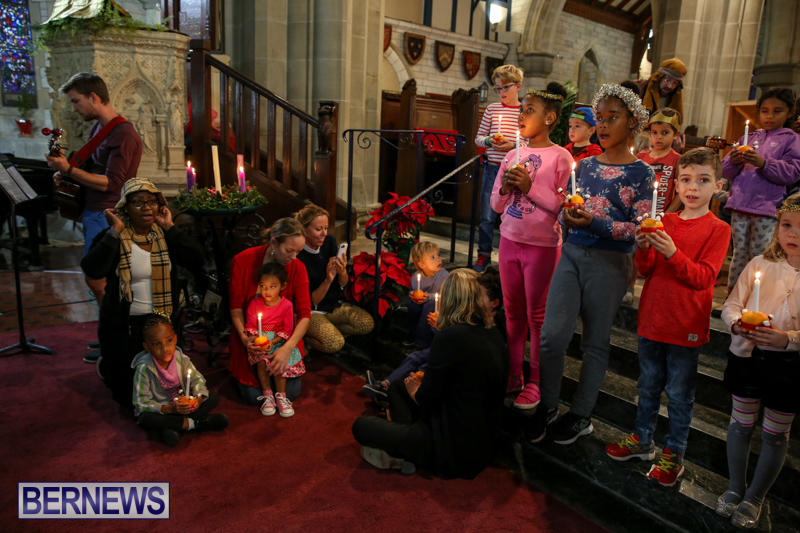 Childrens-Nativity-Service-Cathedral-Bermuda-December-23-2016-46