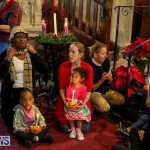 Childrens Nativity Service Cathedral Bermuda, December 23 2016-47